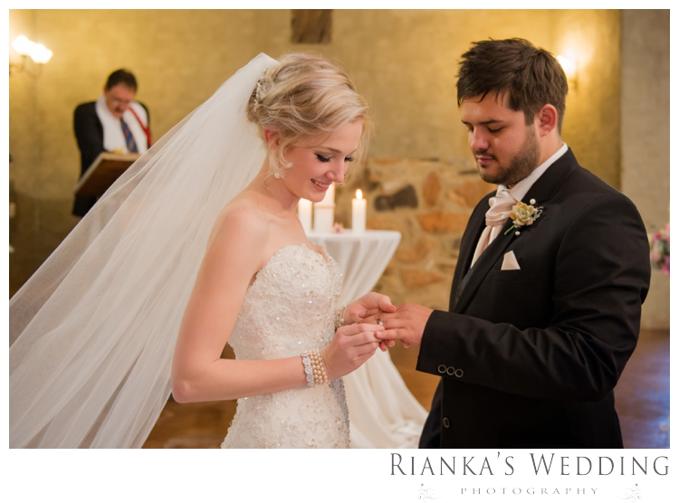 riankas wedding photography isabel francois cussonia crest wedding00051