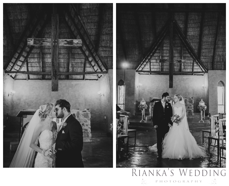 riankas wedding photography isabel francois cussonia crest wedding00052
