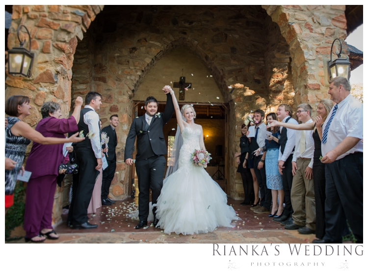 riankas wedding photography isabel francois cussonia crest wedding00053
