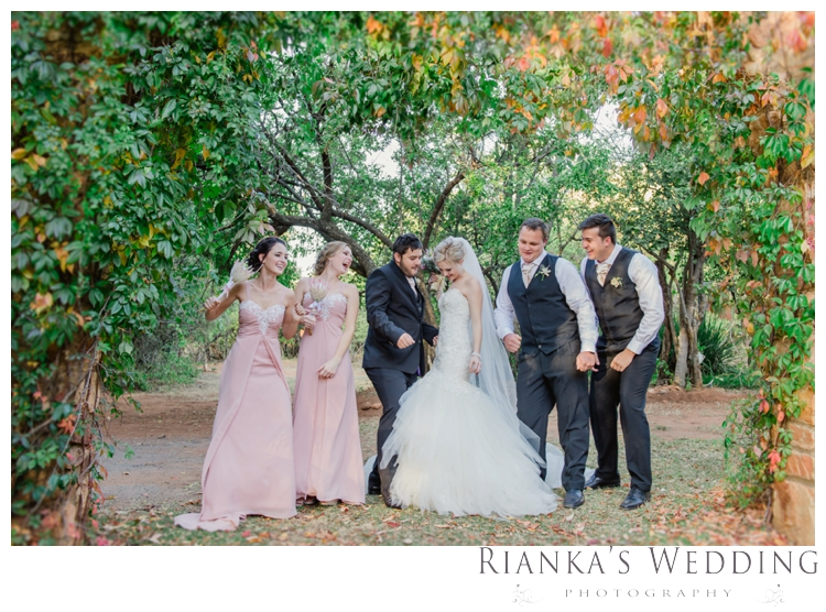 riankas wedding photography isabel francois cussonia crest wedding00057