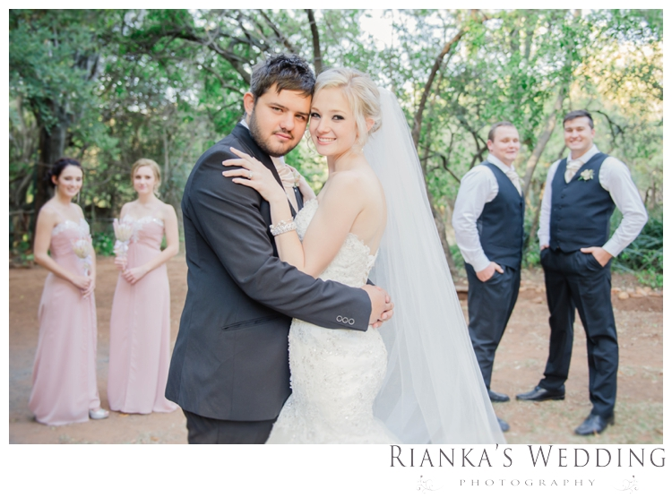 riankas wedding photography isabel francois cussonia crest wedding00059