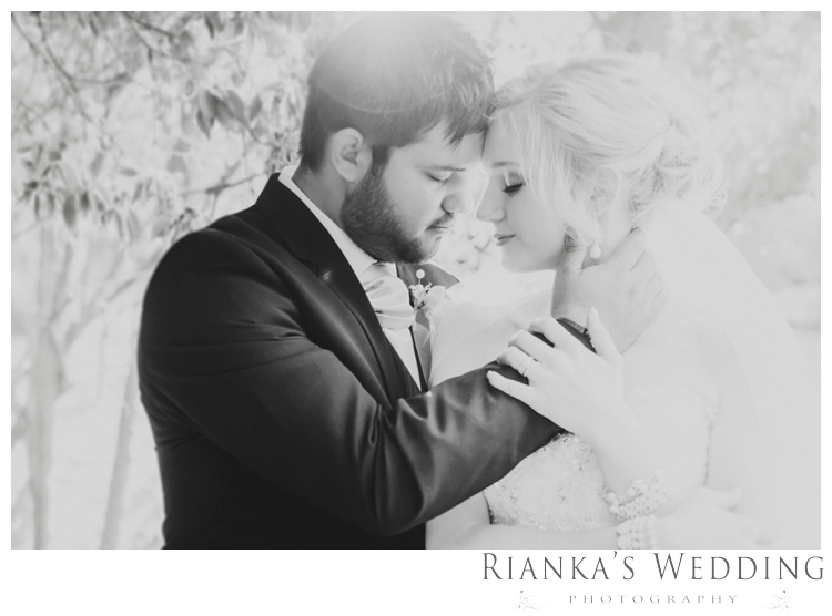 riankas wedding photography isabel francois cussonia crest wedding00062