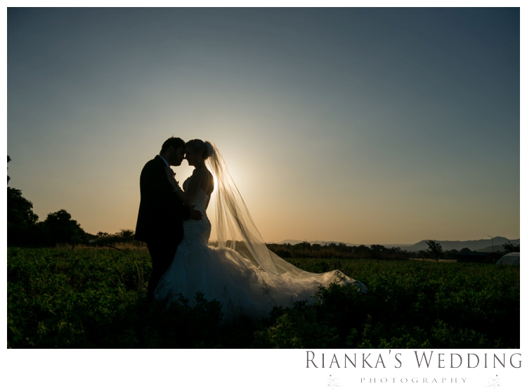 riankas wedding photography isabel francois cussonia crest wedding00063
