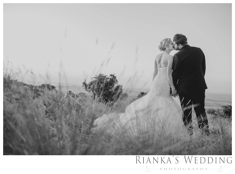 riankas wedding photography isabel francois cussonia crest wedding00067