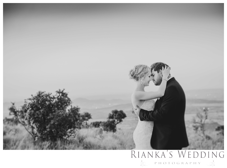 riankas wedding photography isabel francois cussonia crest wedding00069