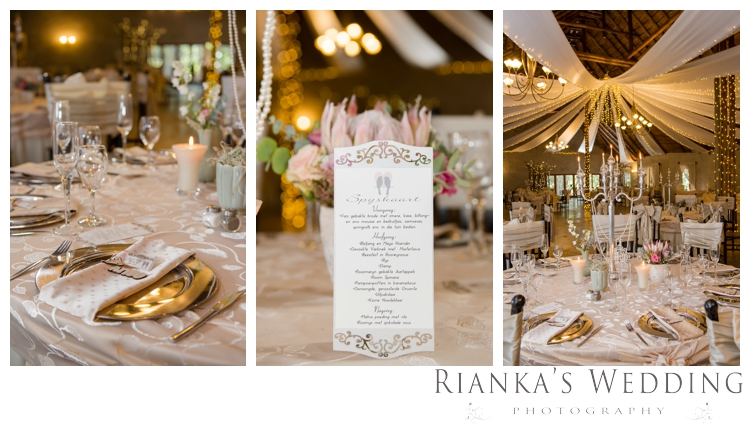 riankas wedding photography isabel francois cussonia crest wedding00076