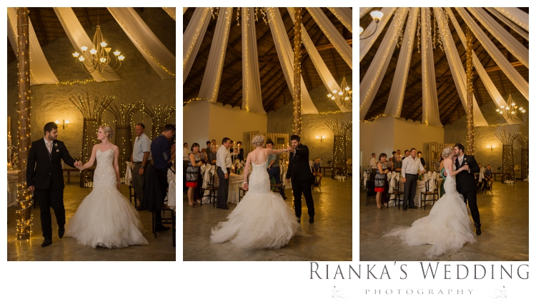 riankas wedding photography isabel francois cussonia crest wedding00079