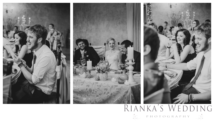 riankas wedding photography isabel francois cussonia crest wedding00085