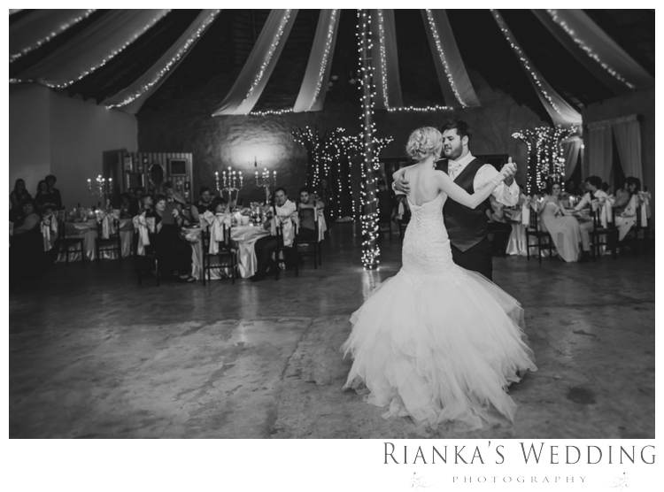 riankas wedding photography isabel francois cussonia crest wedding00087