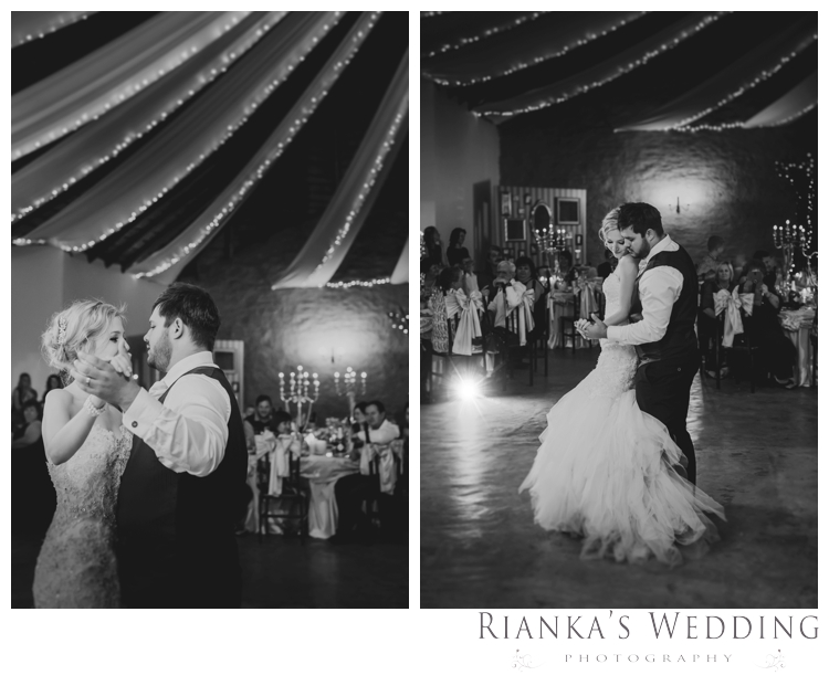 riankas wedding photography isabel francois cussonia crest wedding00088