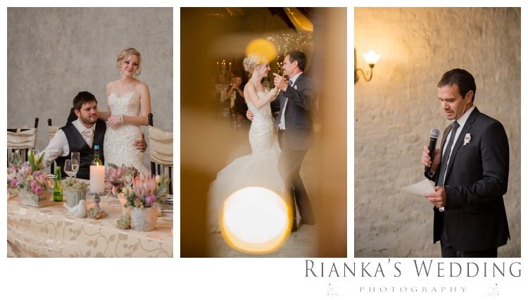 riankas wedding photography isabel francois cussonia crest wedding00089