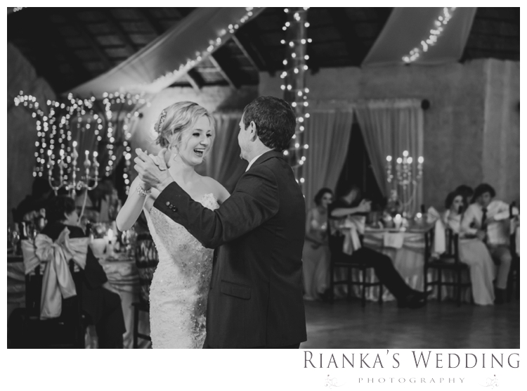 riankas wedding photography isabel francois cussonia crest wedding00090