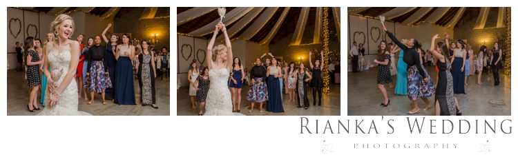 riankas wedding photography isabel francois cussonia crest wedding00092