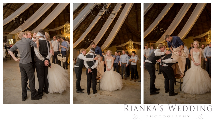 riankas wedding photography isabel francois cussonia crest wedding00093