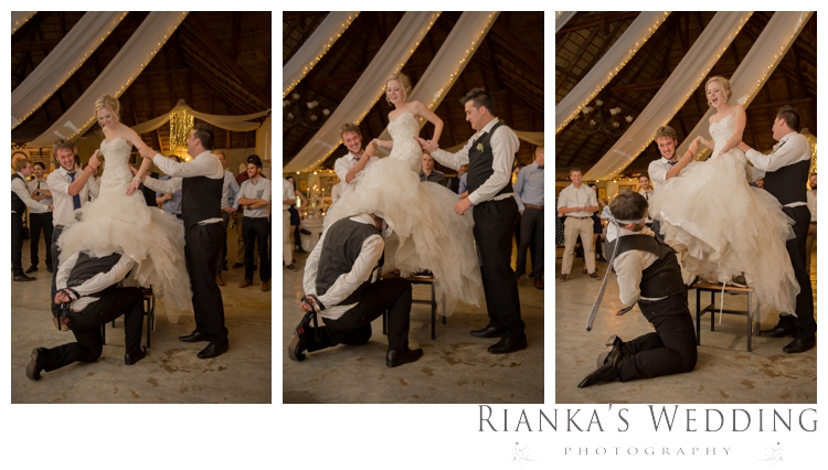 riankas wedding photography isabel francois cussonia crest wedding00094