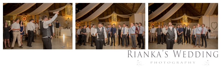 riankas wedding photography isabel francois cussonia crest wedding00095
