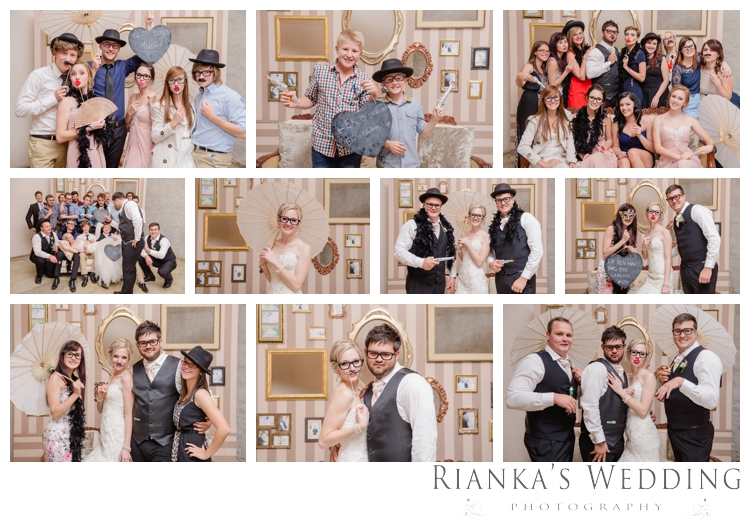 riankas wedding photography isabel francois cussonia crest wedding00096