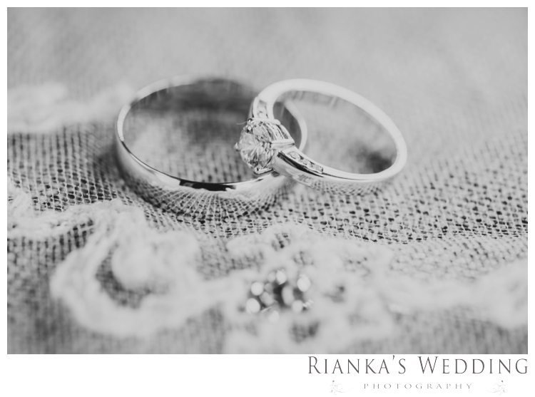 riankas wedding photography oakfield farm anzel phillipus00005