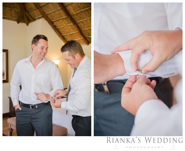 riankas wedding photography oakfield farm anzel phillipus00014