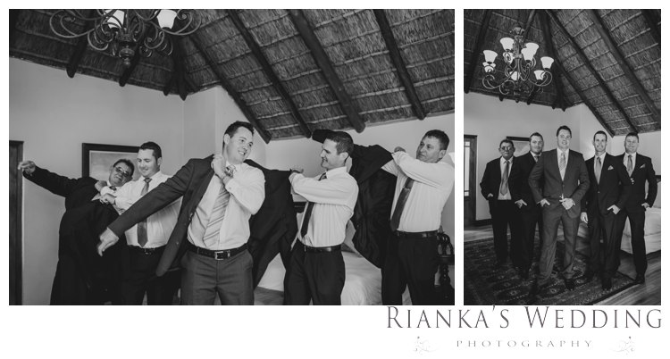 riankas wedding photography oakfield farm anzel phillipus00016