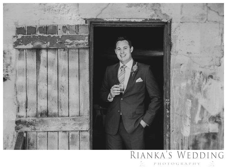riankas wedding photography oakfield farm anzel phillipus00018