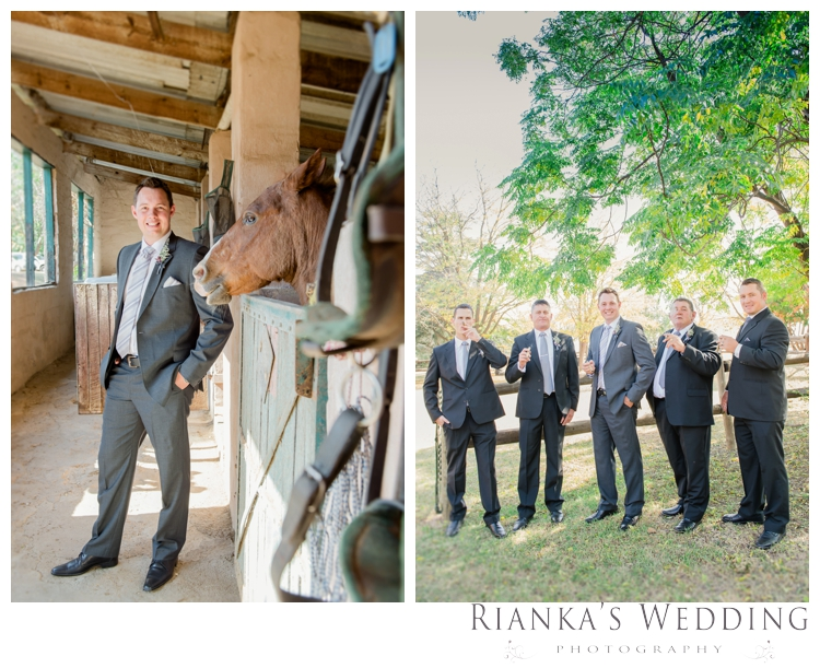 riankas wedding photography oakfield farm anzel phillipus00022