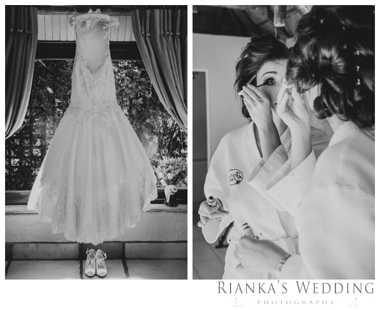 riankas wedding photography oakfield farm anzel phillipus00024