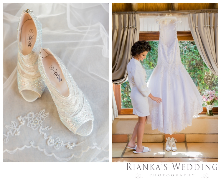 riankas wedding photography oakfield farm anzel phillipus00025