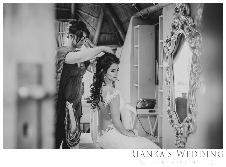 riankas wedding photography oakfield farm anzel phillipus00029