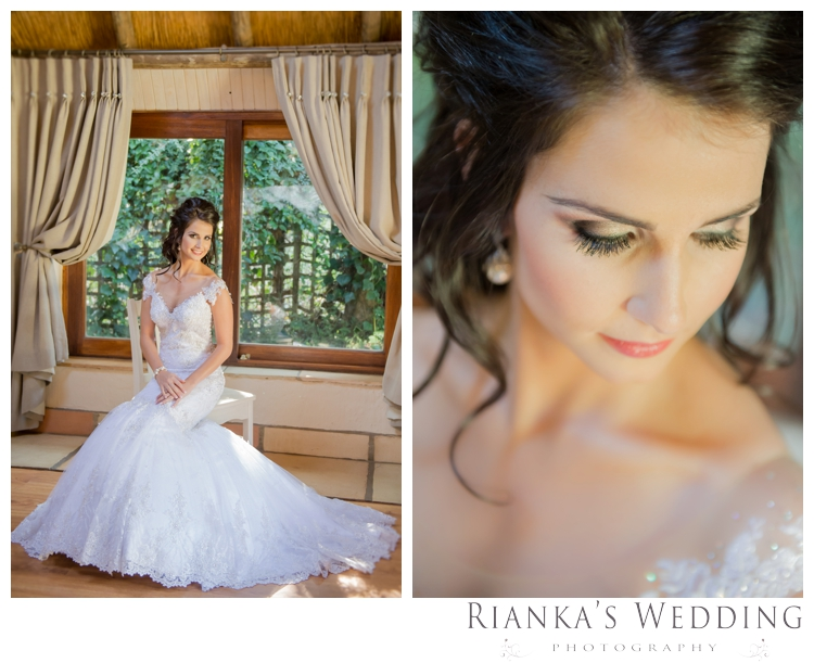 riankas wedding photography oakfield farm anzel phillipus00031