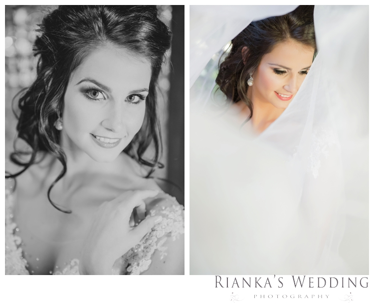 riankas wedding photography oakfield farm anzel phillipus00032