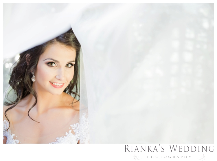 riankas wedding photography oakfield farm anzel phillipus00035