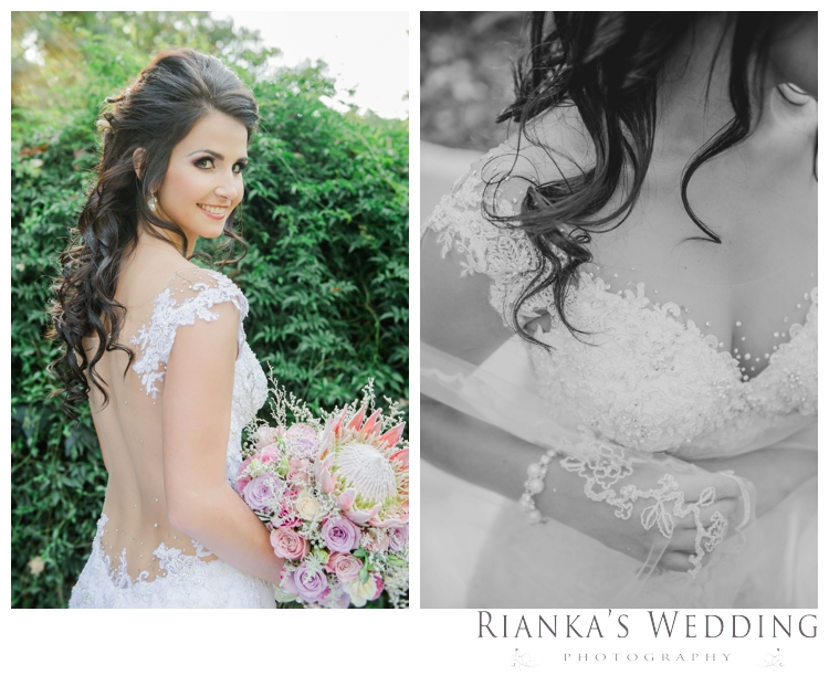 riankas wedding photography oakfield farm anzel phillipus00041