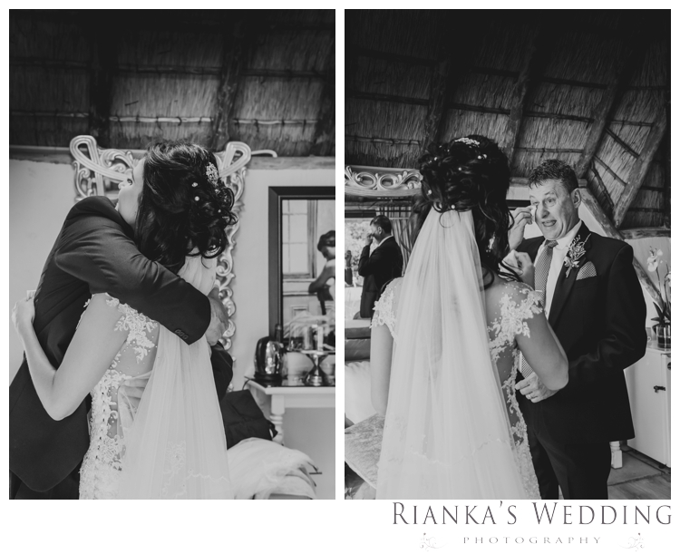 riankas wedding photography oakfield farm anzel phillipus00045