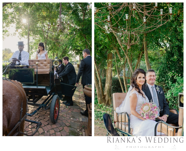 riankas wedding photography oakfield farm anzel phillipus00046