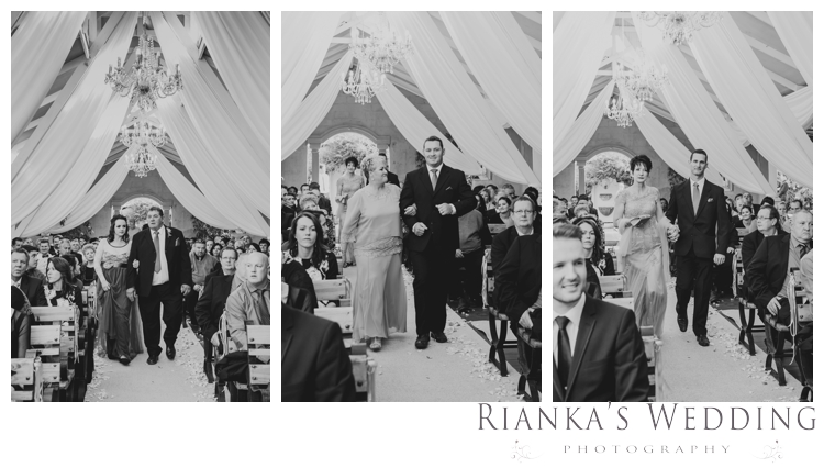 riankas wedding photography oakfield farm anzel phillipus00048
