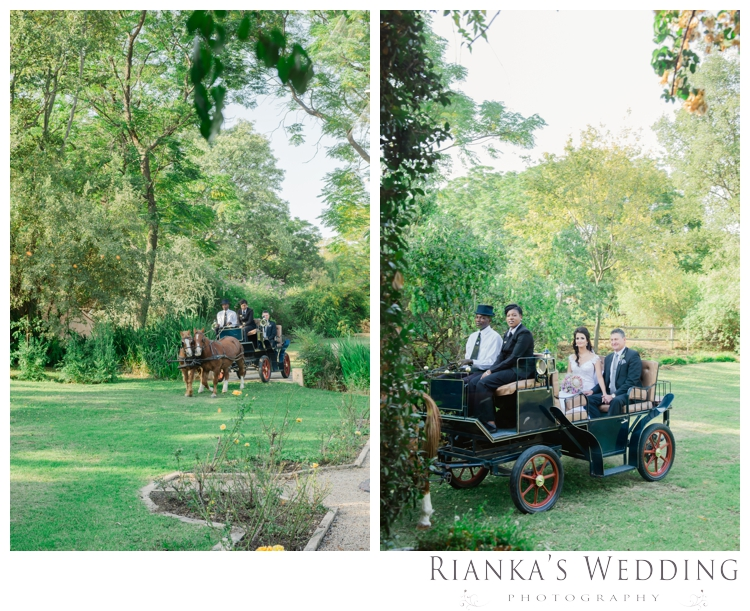 riankas wedding photography oakfield farm anzel phillipus00049