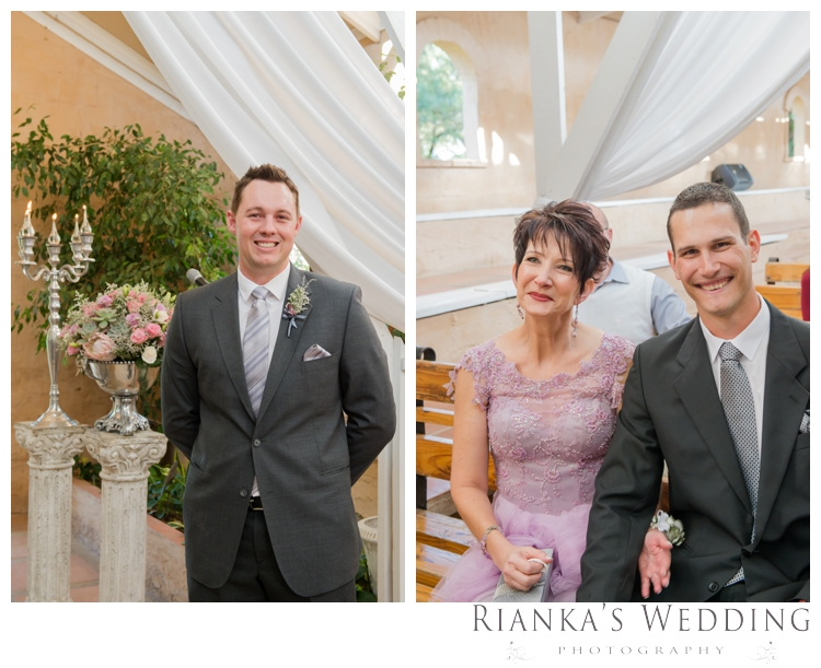 riankas wedding photography oakfield farm anzel phillipus00050