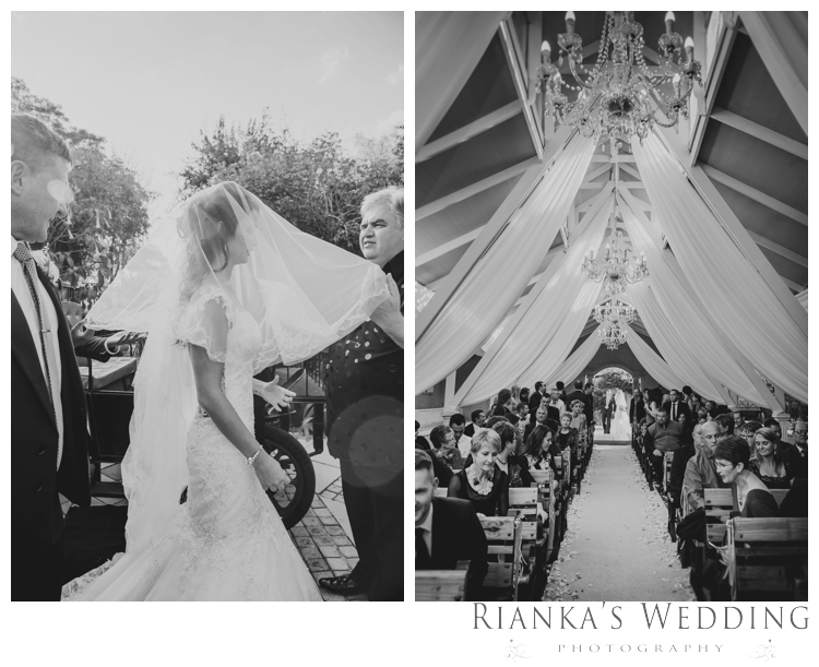 riankas wedding photography oakfield farm anzel phillipus00051
