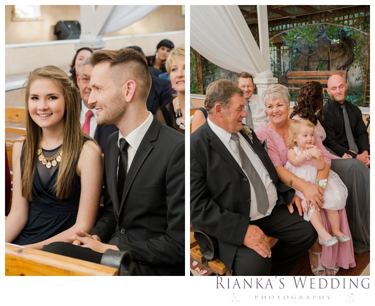 riankas wedding photography oakfield farm anzel phillipus00052