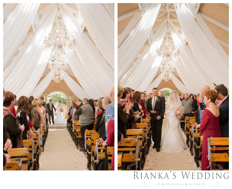 riankas wedding photography oakfield farm anzel phillipus00053