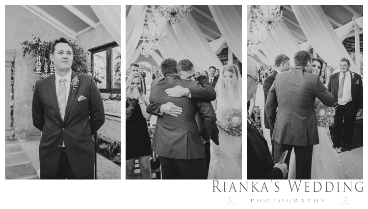 riankas wedding photography oakfield farm anzel phillipus00054