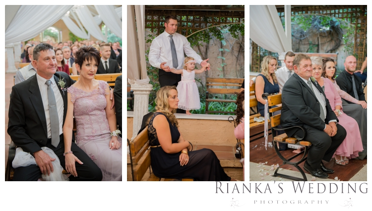 riankas wedding photography oakfield farm anzel phillipus00055