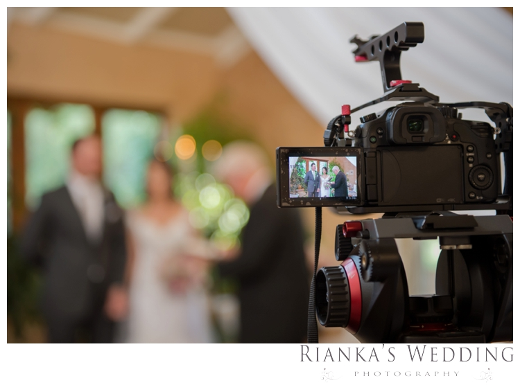 riankas wedding photography oakfield farm anzel phillipus00057