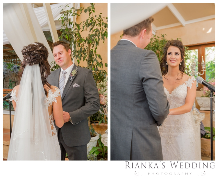 riankas wedding photography oakfield farm anzel phillipus00059
