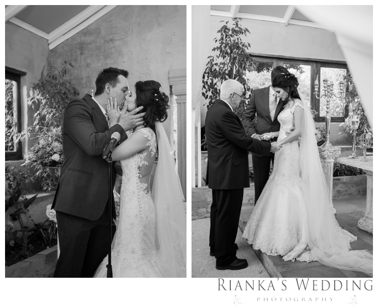 riankas wedding photography oakfield farm anzel phillipus00064