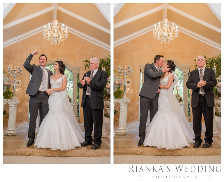 riankas wedding photography oakfield farm anzel phillipus00065