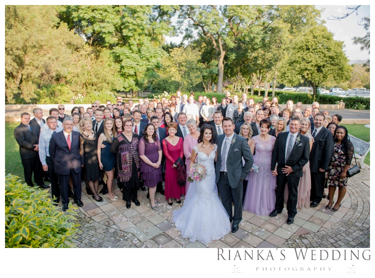 riankas wedding photography oakfield farm anzel phillipus00067
