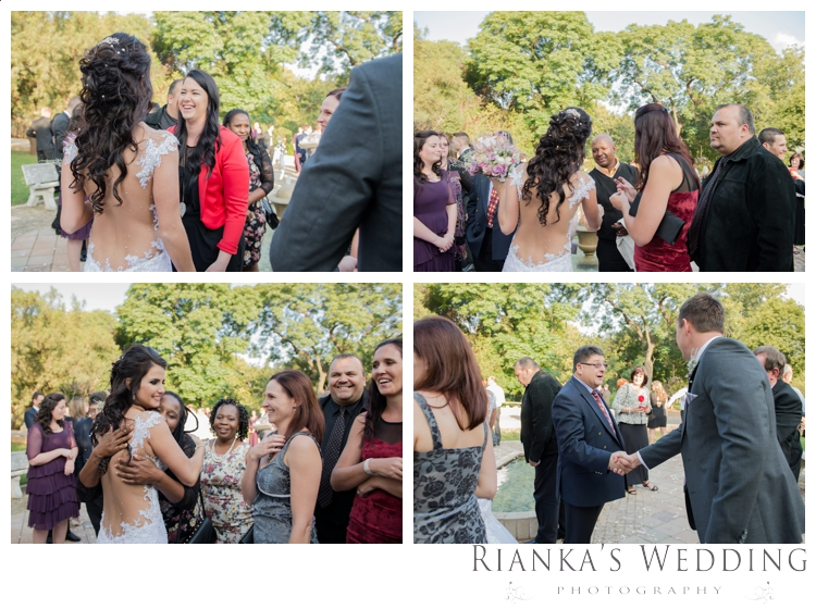 riankas wedding photography oakfield farm anzel phillipus00068