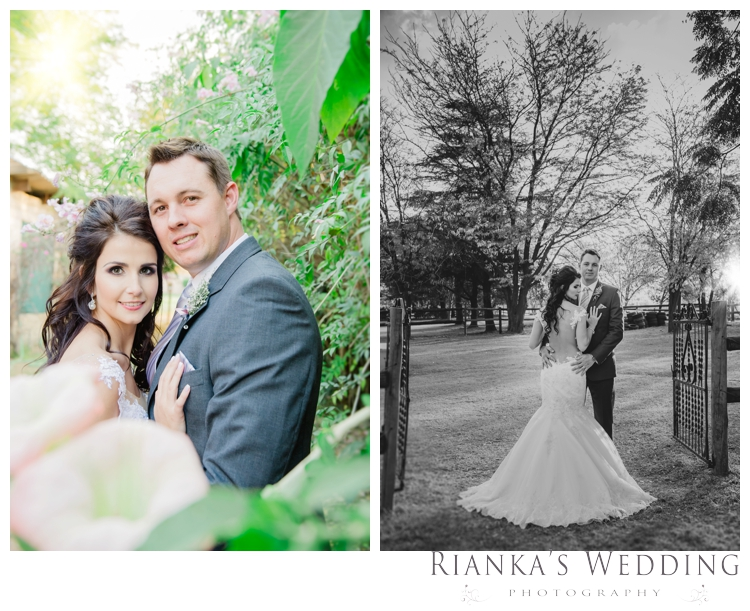 riankas wedding photography oakfield farm anzel phillipus00071